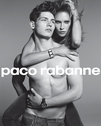 Paco_Rabanne_06-019f4.2