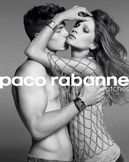 Paco_Rabanne_montre1