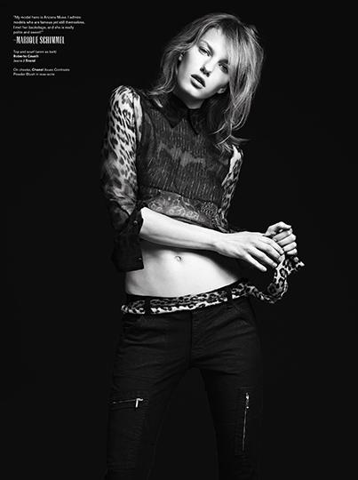 V_Magazine_shot-4v