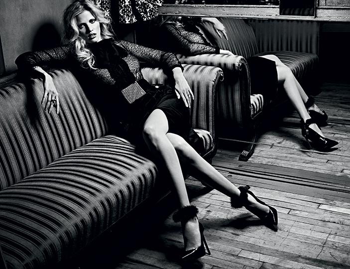 Vogue_Russia_1.-WELL_Fashion-Slimane-_#VG01-2013-03-4
