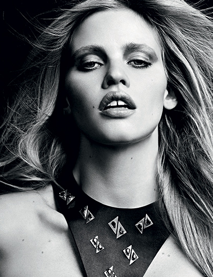 Vogue_Russia_3.-WELL_Fashion-Slimane-_#VG01-2013-03-2