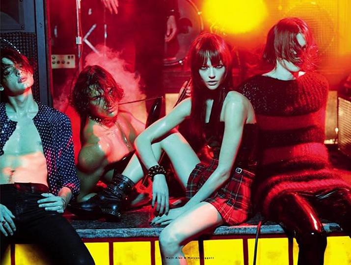 Vogue_Russia_Vogue-Russia-(1)-3