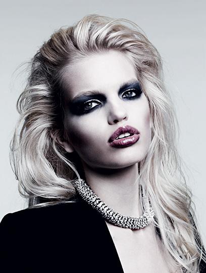 Vogue_Russia_WELL_Hedi-Daphne-1