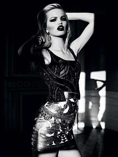 Vogue_Russia_WELL_Hedi-Daphne-10