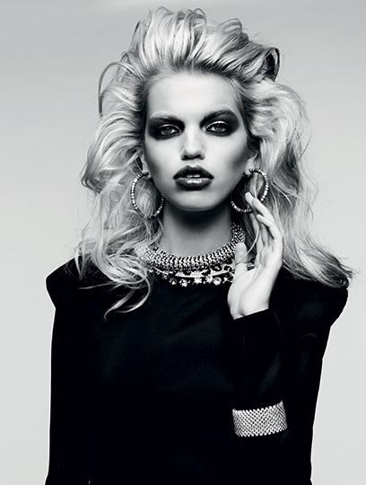 Vogue_Russia_WELL_Hedi-Daphne-11