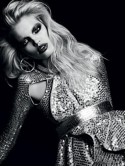 Vogue_Russia_WELL_Hedi-Daphne-3