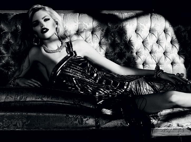 Vogue_Russia_WELL_Hedi-Daphne-8