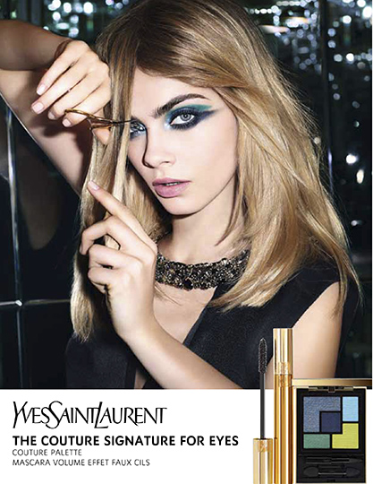 YSL-COUTURE-PALETTE-14