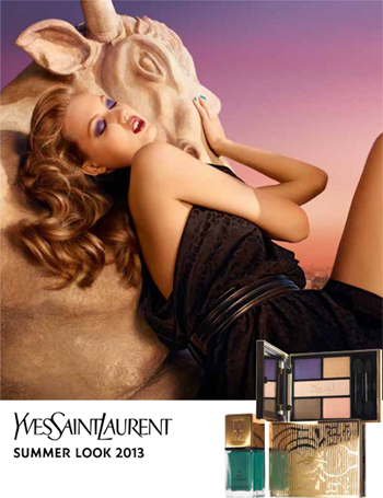 YSL_orig_YSL SUMMER LOOK 13