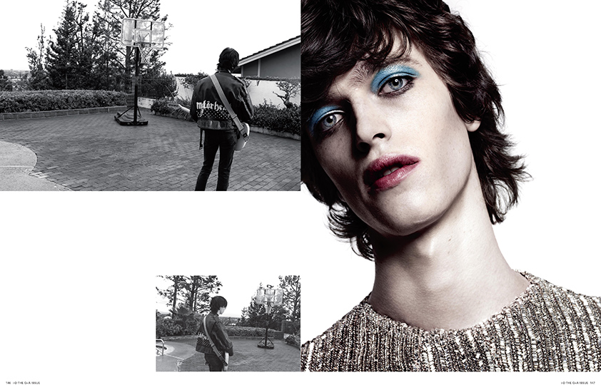 i-D_Magazine_324-Fashion-HediSlimane-2