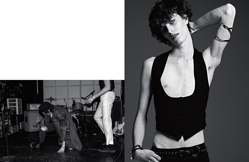 i-D_Magazine_324-Fashion-HediSlimane-4