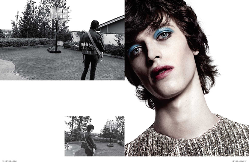 i-D_Magazine_layout-14&15