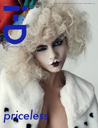 i-D_magazine_cara-i-D-Cover