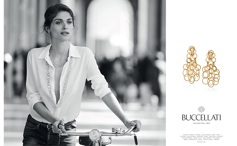 Buccellati-Campaign_Ads_WMag-FINAL-PRINT-revised-lowRes