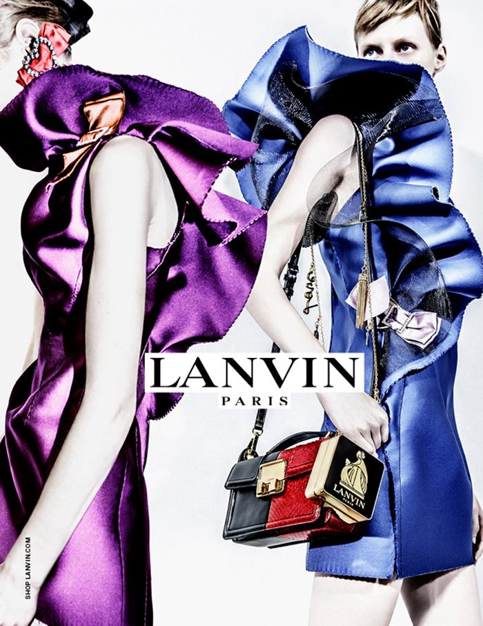 LANVIN-women-featuredimage-700