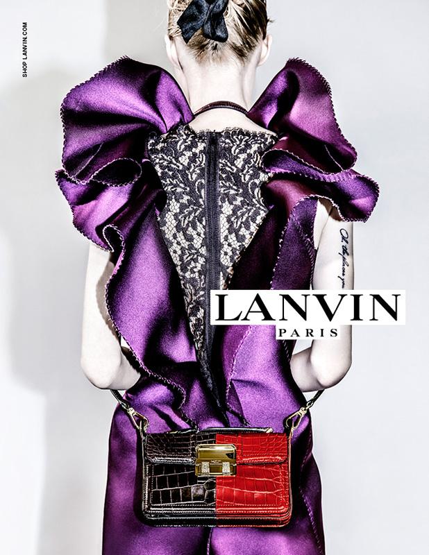 LANVIN_SS16_WSP_02-web-800