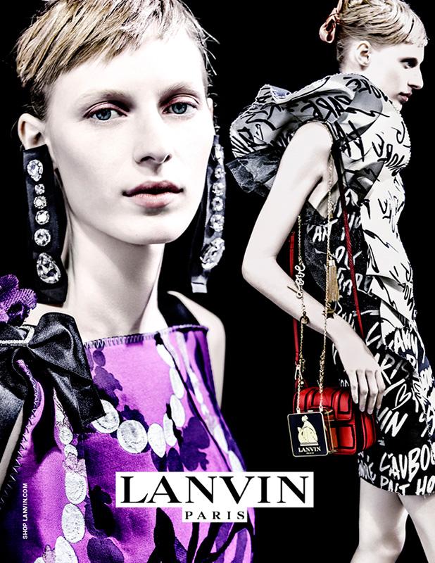 LANVIN_SS16_WSP_04-web-800
