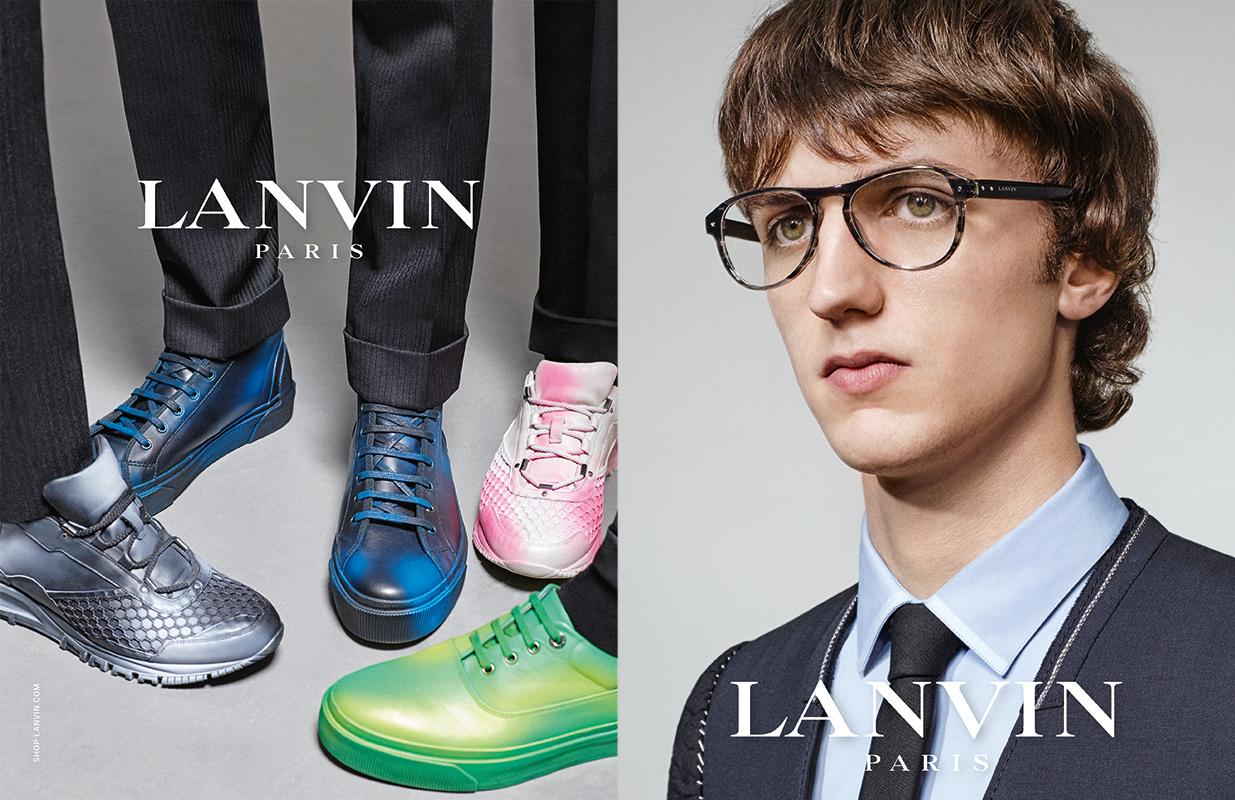 LANVIN_AW16_3
