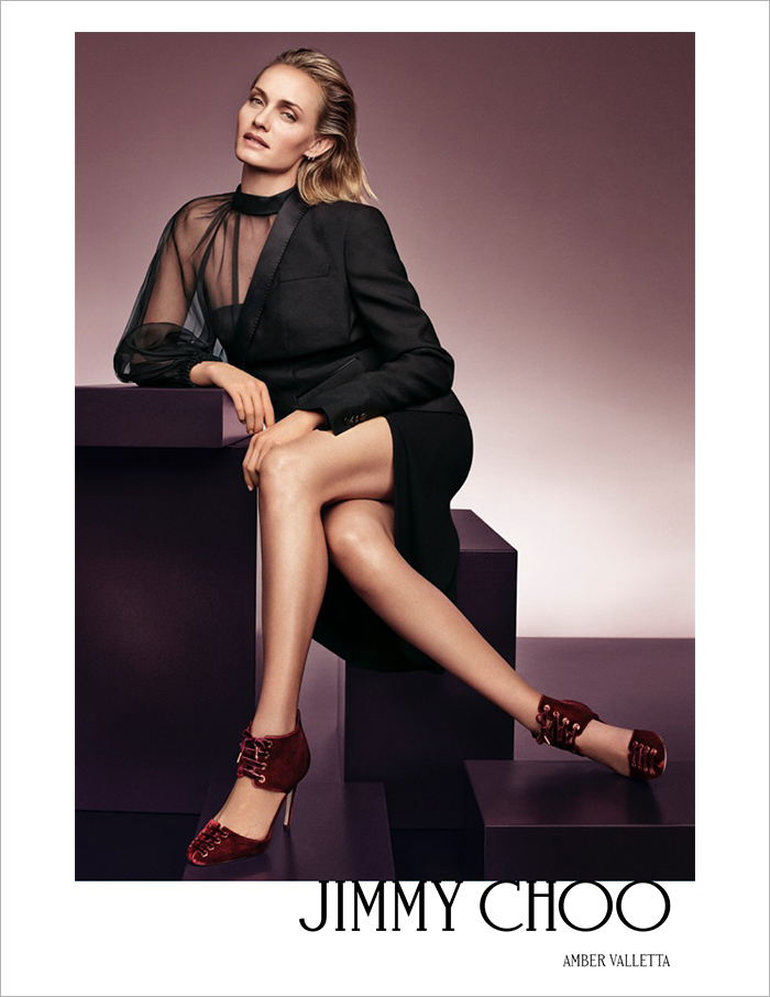jimmy-choo-featured02