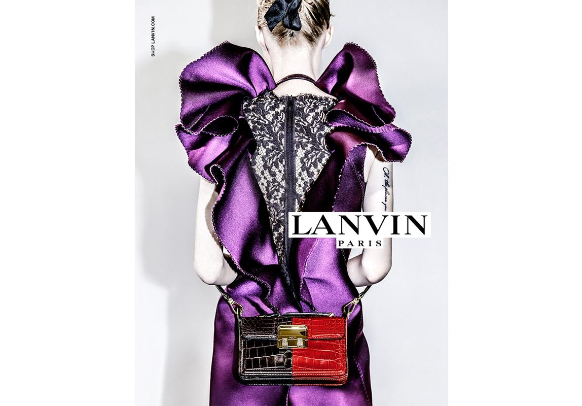 lanvin_ss16_wsp02