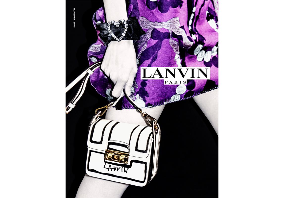 lanvin_ss16_wsp03