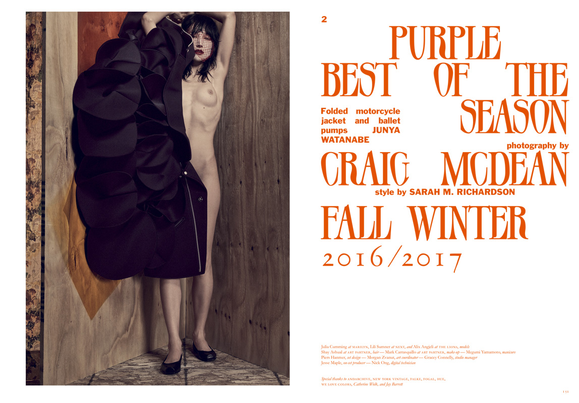 purple_bestof_aw16_0011_1