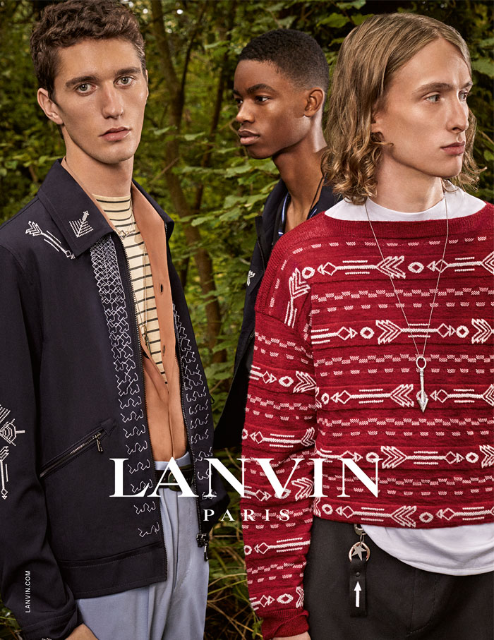 Featured_LANVIN_SS17MEN_Portrait