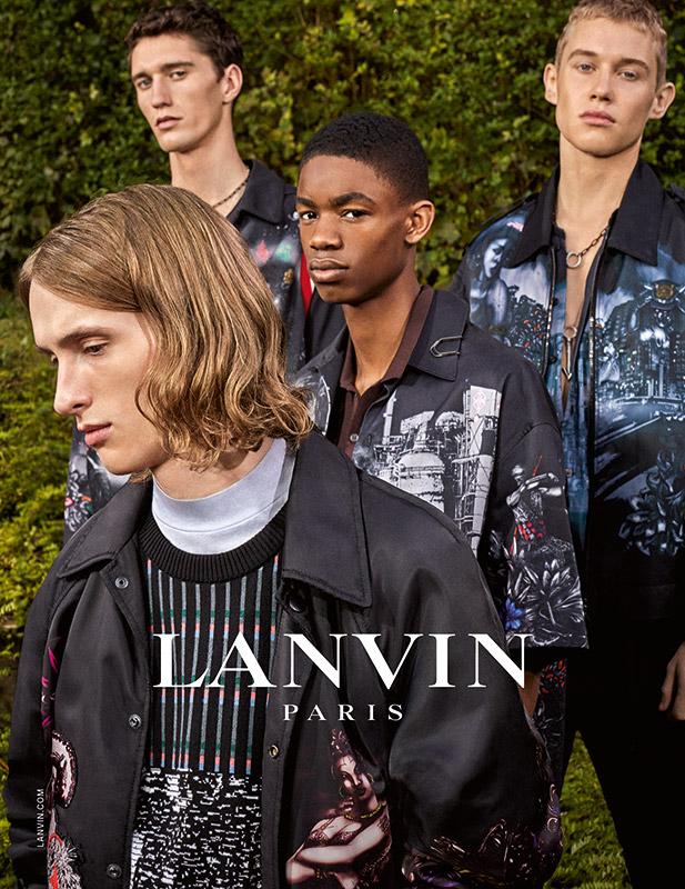 LANVIN_SS17_MENS_SP3
