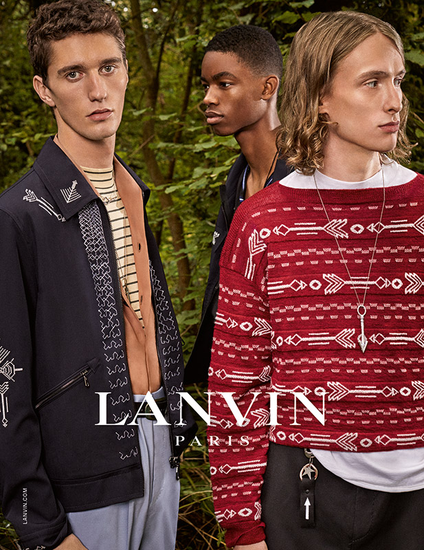 LANVIN_SS17_MENS_SP4