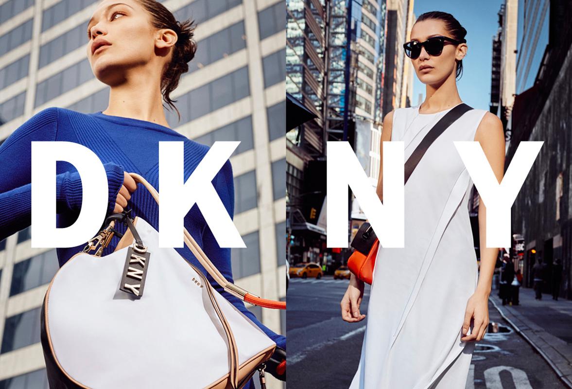 IMAGE-6-DKNY