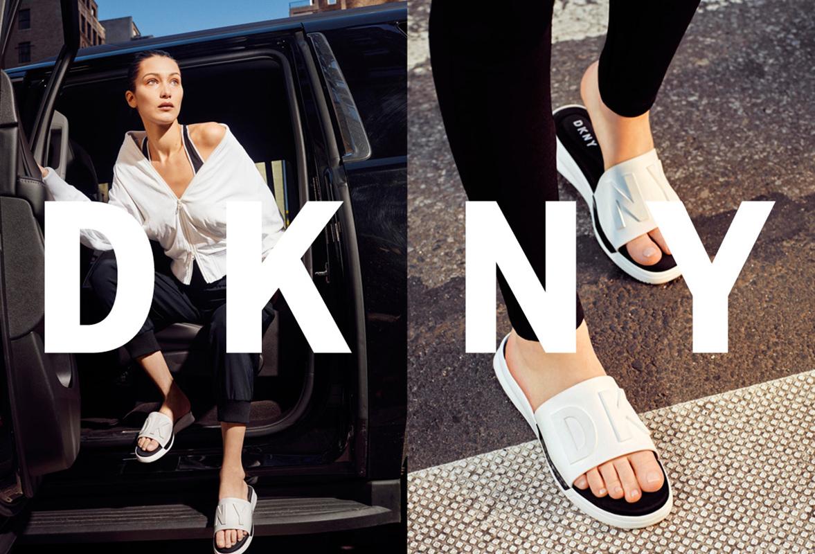 IMAGE-8-DKNY