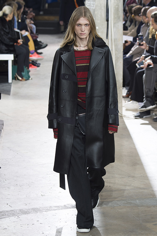 LANVIN_FALL17_LOOK_46