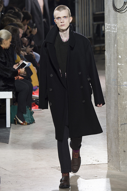LANVIN_FALL17_LOOK_8