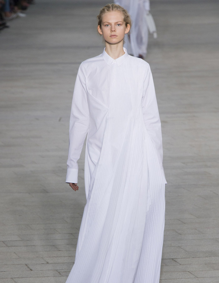 Featured+_Jil-Sander_SS18
