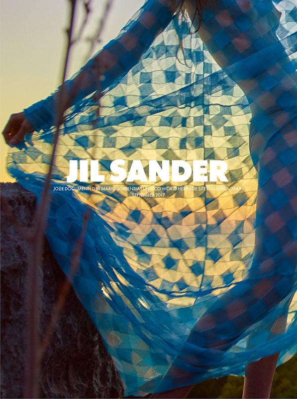JilSanderAdCampaignImage 10