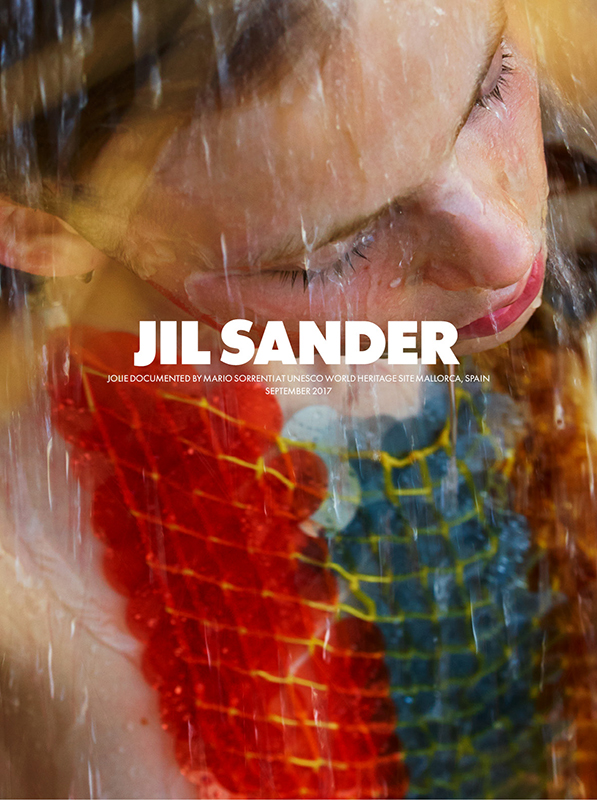 JilSanderAdCampaignImage 4