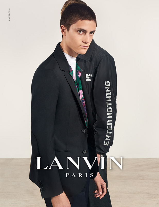 1-LANVIN_SS18_MEN_SP01