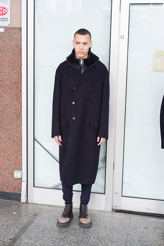 2018_30_0119-JIL-SANDER-MEN-FALL-18