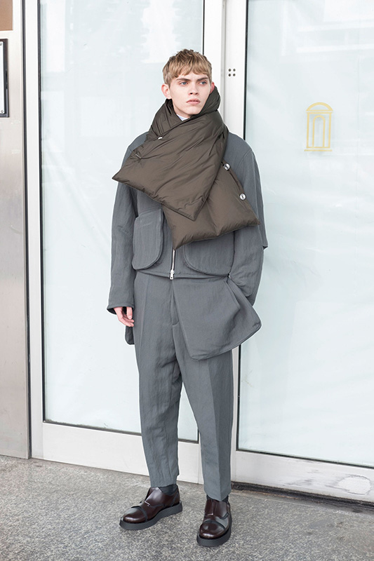 2018_30_0121-JIL-SANDER-MEN-FALL-18