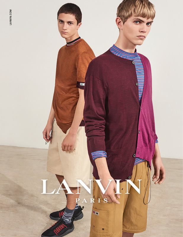3-LANVIN_SS18_MEN_SP04