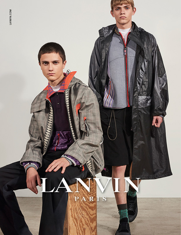 6-LANVIN_SS18_MEN_SP06