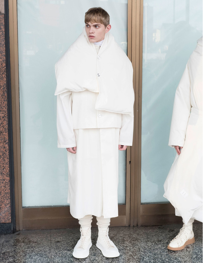 Jil_Sander_featured_image
