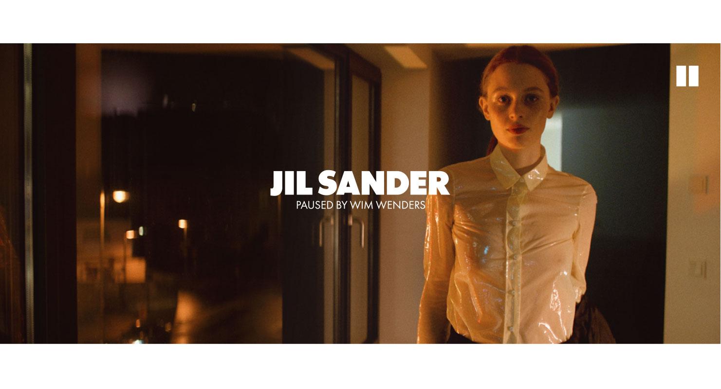 JILSANDER_SS2018_TRAILER_STILL_03