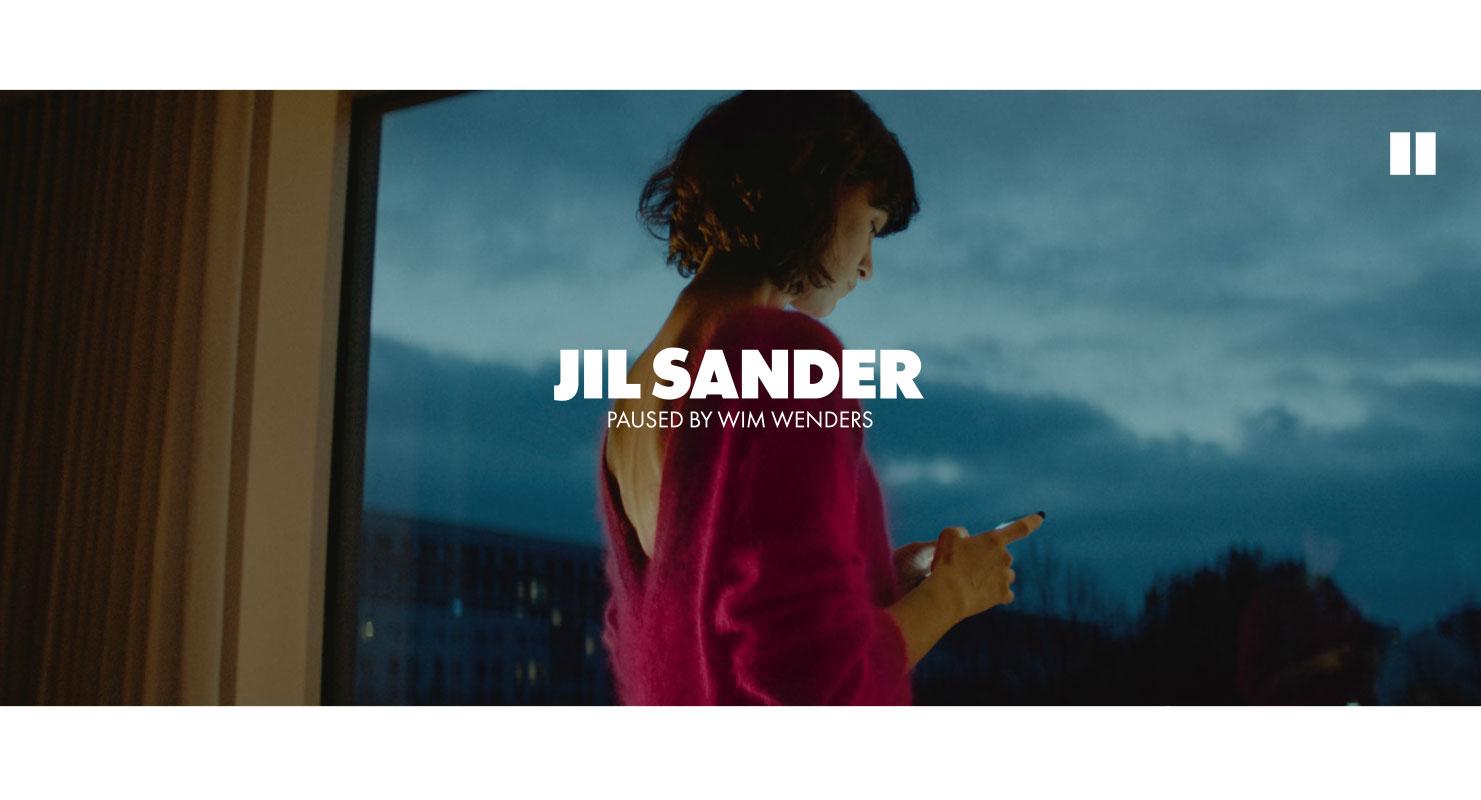 JILSANDER_SS2018_TRAILER_STILL_04