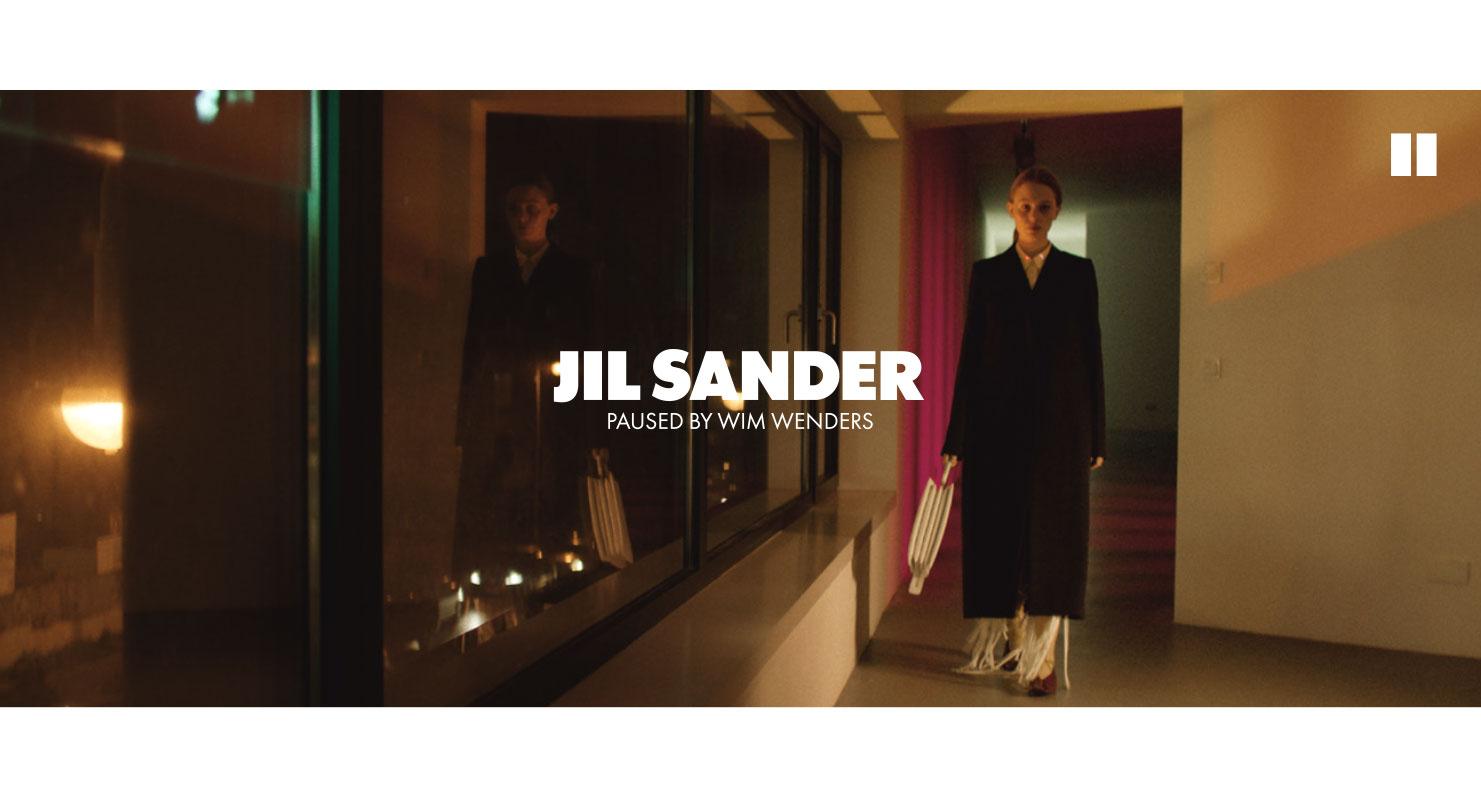 JILSANDER_SS2018_TRAILER_STILL_05