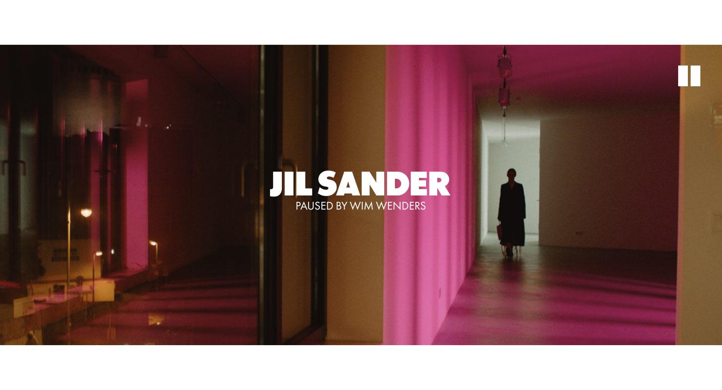 JILSANDER_SS2018_TRAILER_STILL_06