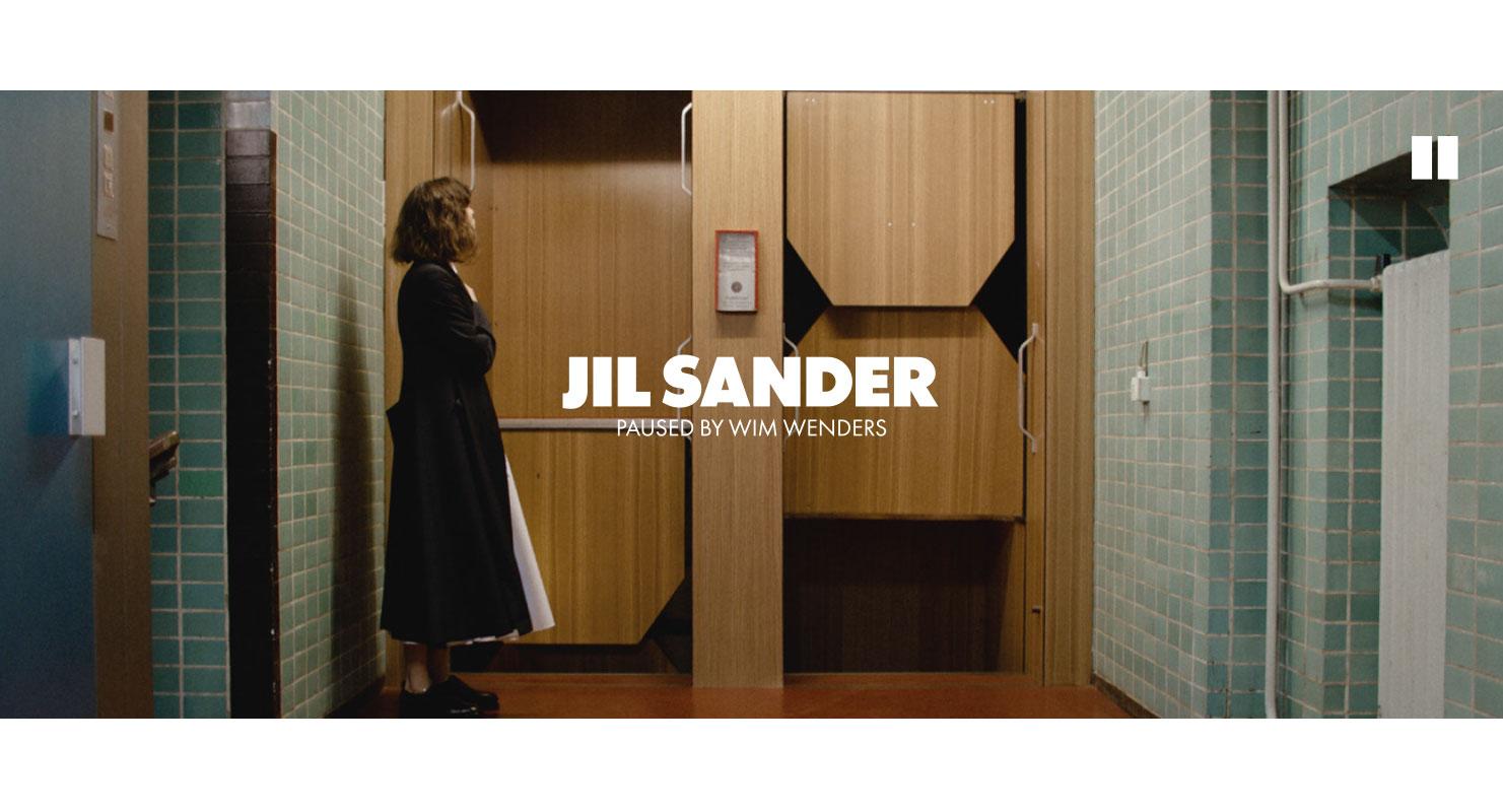 JILSANDER_SS2018_TRAILER_STILL_08