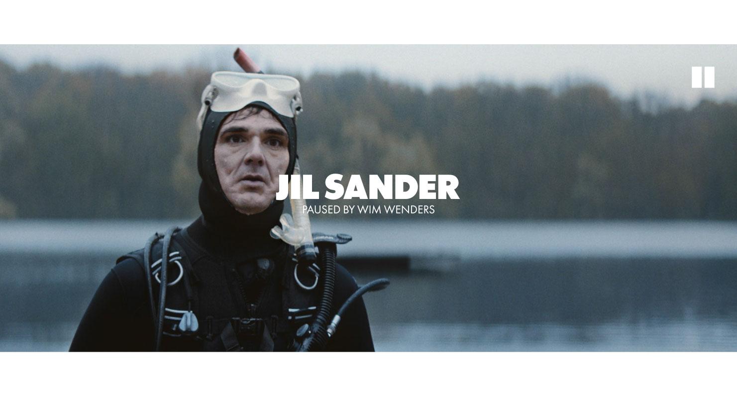 JILSANDER_SS2018_TRAILER_STILL_11