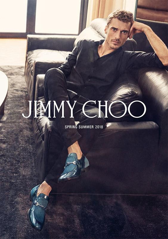 JimmyChoo_Ad_11