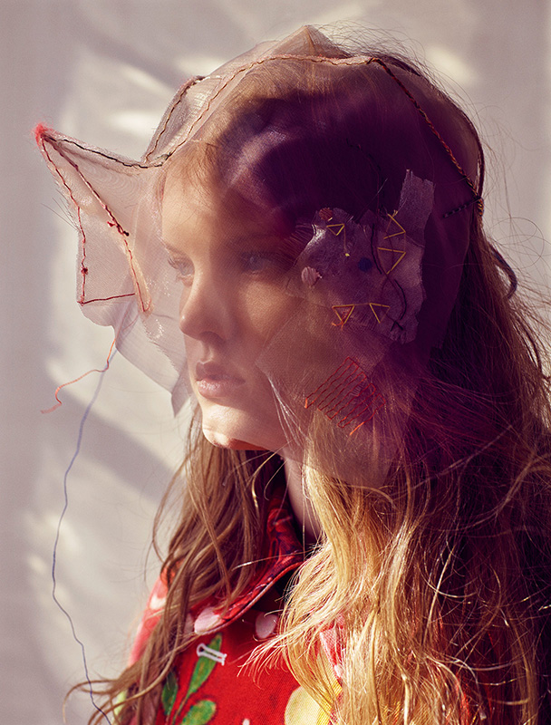 Document_Journal_12_Mario_14